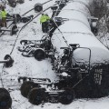 03 oil tanker accidents restricted