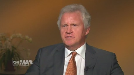 spc marketplace africa jeffrey immelt_00030825