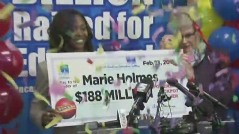 sot north carolina powerball winner lottery_00000916