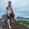 21 TWL Vanuatu