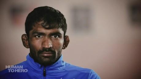 spc human to hero yogeshwar dutt_00004213