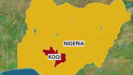 nr elbagir american woman kidnapped in Nigeria_00001118