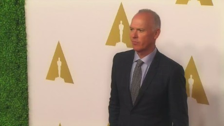 Michael Keaton Comeback_00023513
