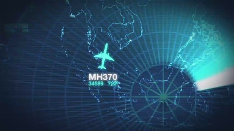 exp CNN Creative Marketing The Mystery of Malaysia Airlines Flight 370 Tonight_00000301