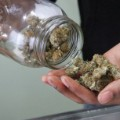 01 alaska marijuana 0220