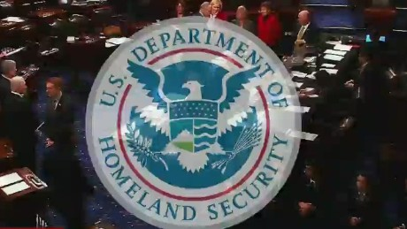 tsr dnt bash dhs funding bill_00002808