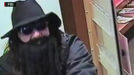 exp erin pkg johns fbi searching for black hat bandits_00004928