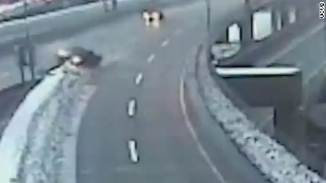 dnt man survives crash from highway bridge_00001721