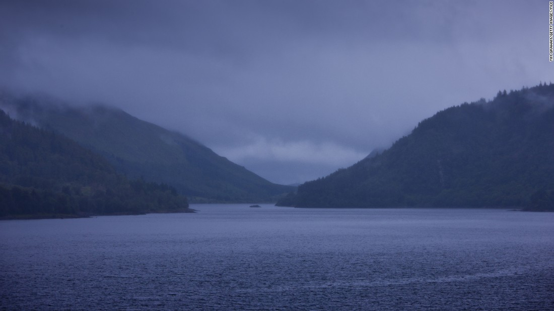 "Thirlmere reservoir is in the <a href=""http://www.lakedistrict.gov.uk/"" target=""_blank"">Lake District National Park</a> in Cumbria. Made up of quintessential English countryside and scenery, it's the most popular national park in the United Kingdom."