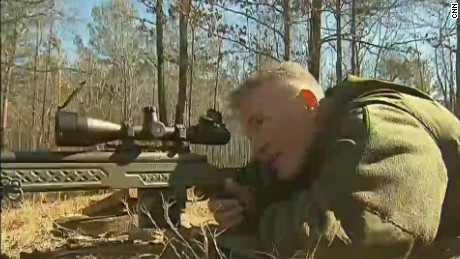 cnnee fc valdes american sniper_00013909