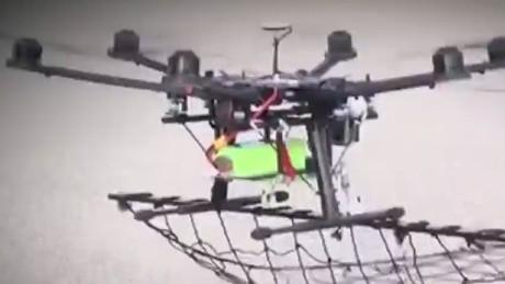 erin pkg ripley drones paris sec concerns_00003106