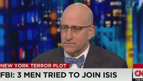 cnn tonight adam perlmutter attorney man alleged join isis fbi _00005503