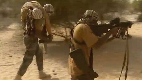 pkg damon isis boko haram terror coalition_00002902.jpg