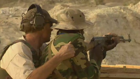 damon boko haram training chad_00003918.jpg