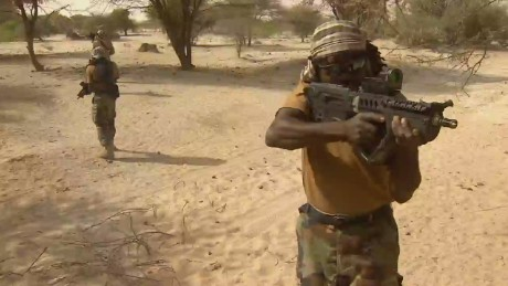 damon boko haram training nigeria_00000928