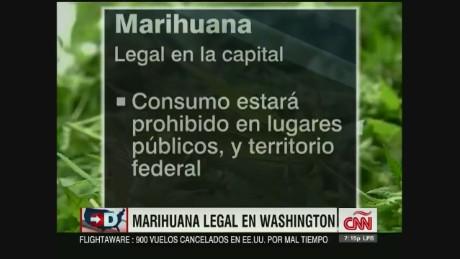 exp DUSA Web_MarihuanaDC_00002001