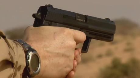 damon terror training tunisia_00003110