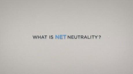 cnn$ net neutrality internet explained_00000209