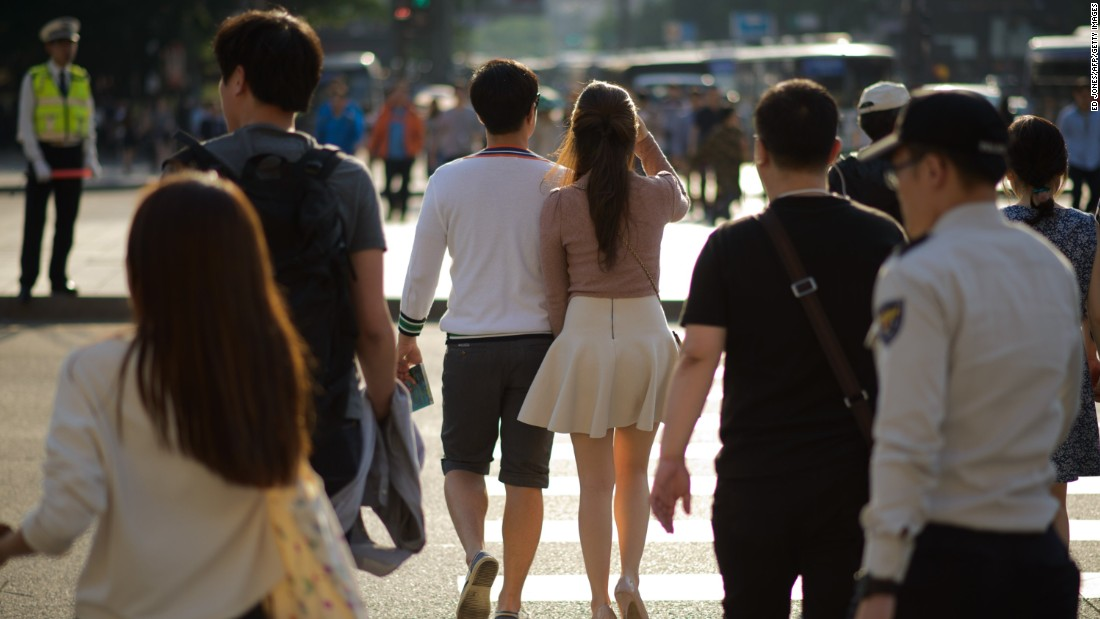 adultery professional escort