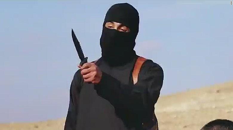 lead dnt sciutto jihadi john unmasked_00000000