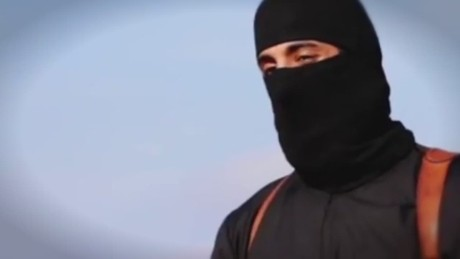 orig jihadi john behind the mask_00000403.jpg