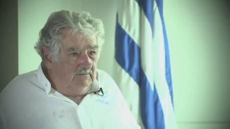 cnnee intv mujica chavistas army venezuela_00000806