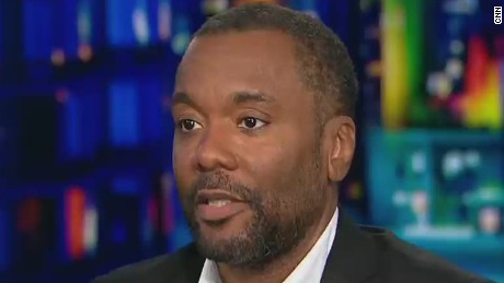 ctn lee daniels empire being gay black man monique blackballing hollywood_00021520