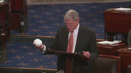 inhofe snowball senate floor _00000516.jpg