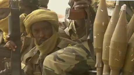pkg damon chasing boko haram_00003415