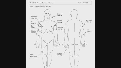 cnnee hurtado us pasco zambrano autopsy _00015201