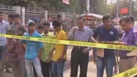 bangladesh blogger killed hacked_00000808.jpg