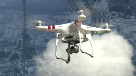 pkg burke paris drone mystery_00001009.jpg