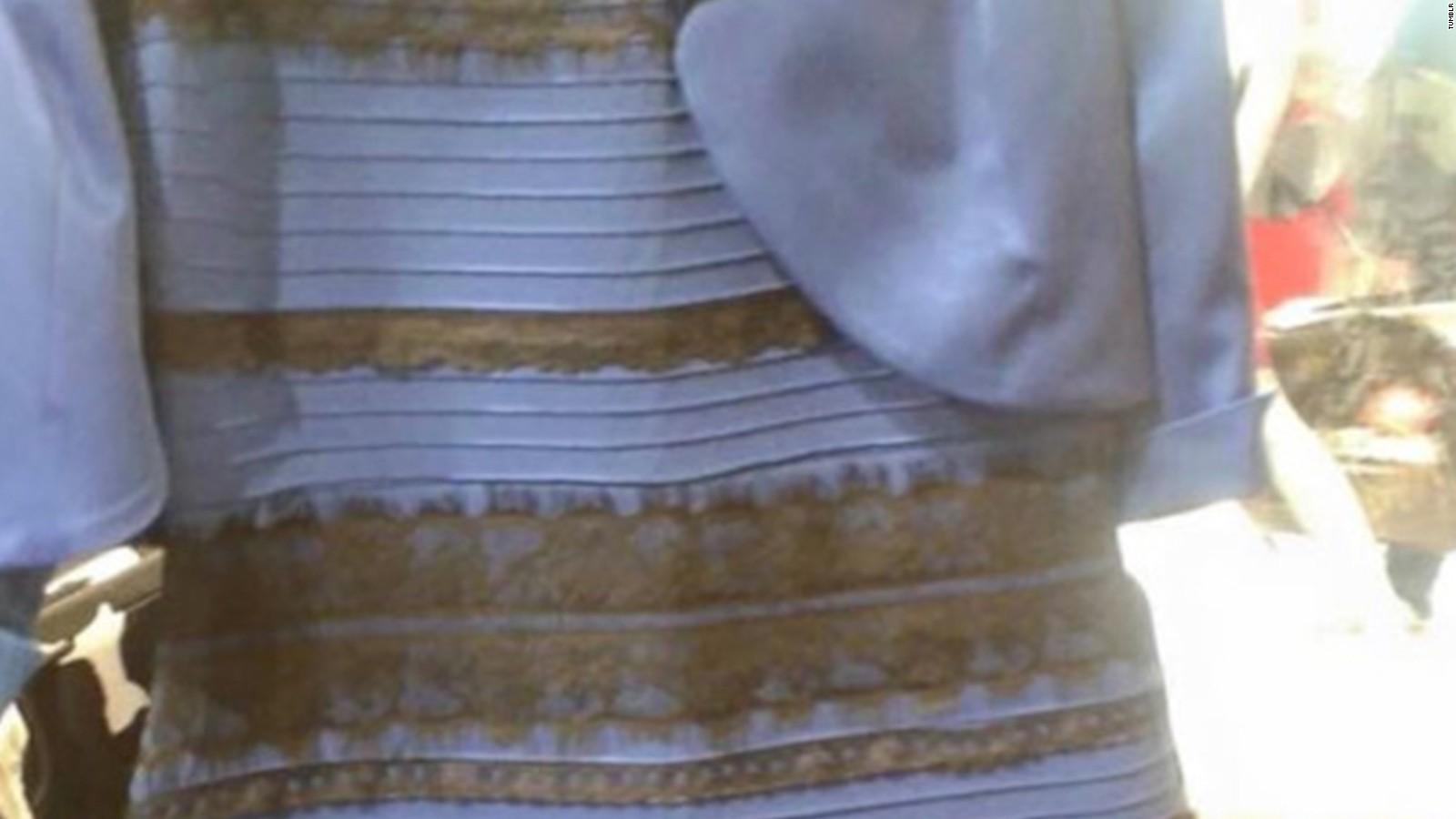 The dress debate color - The Dress Debate Color 38