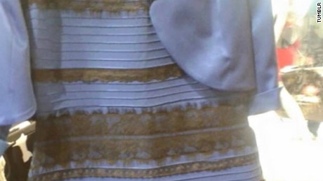 What color is this dress?