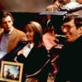 nimoy good mother - RESTRICTED