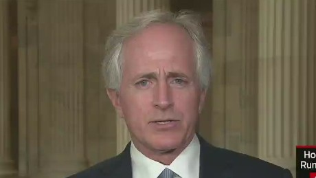 ath.bob.corker.trafficking.bill_00003202.jpg