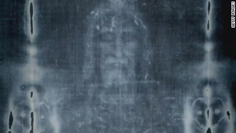 pkg foreman biblical mystery_00001727.jpg