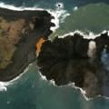 japan volcano nov 2014 - RESTRICTED