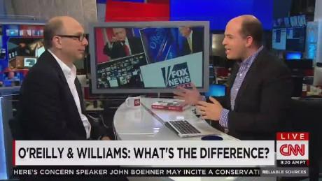 How Fox News attacks critics _00011824