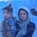 IYW Syrian Refugees Unicef