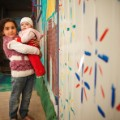 IYW Syrian Refugees Mercy Corps 1