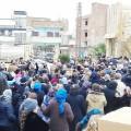 IYW Syrian Refugees IOCC 1