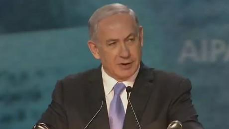 bts netanyahu israel speech aipac iran obama_00001906.jpg