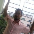 Rahman 3