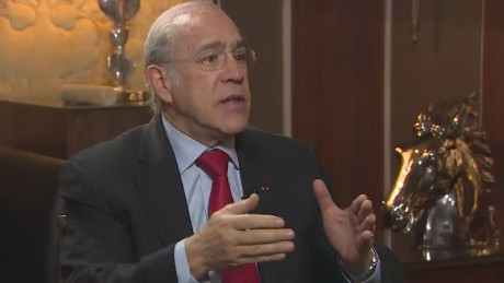 qmb gurria oecd tax avoidance_00000820