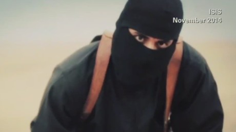 wrn.robertson.jihadi.john.emails.released_00005110.jpg