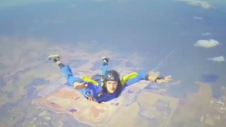 ac pkg cabrera skydive seizure_00002015