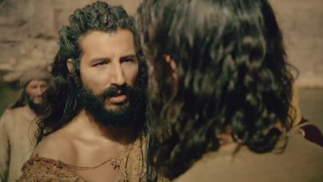 How John the Baptist helped kickstart Jesus' ministry