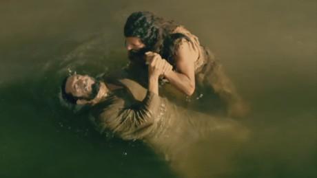 finding jesus John the Baptist _00004025.jpg
