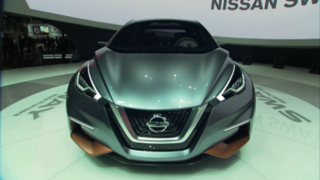 wbt lake ghosn nissan_00004128.jpg
